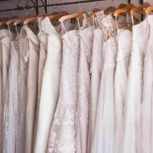 Wedding Gown Cleaners
