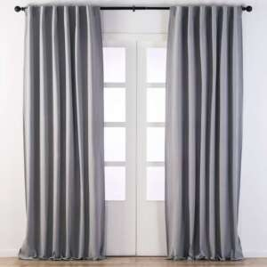 Curtain Cleaning Experts