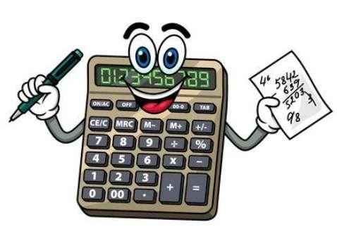 Wedding Dress Price Calculator