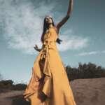 Amazing Dress More