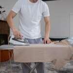 Ironing Less 1